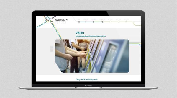 Digitale Vernetzung im Öffentlichen Personenverkehr – Initiative sorgt für klare Linien (10)