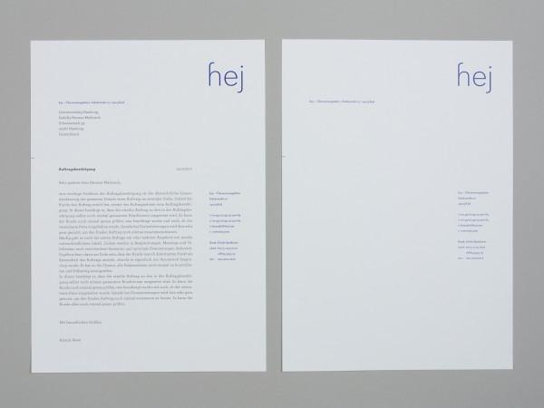 Hej – Übersetzungsbüro (2)