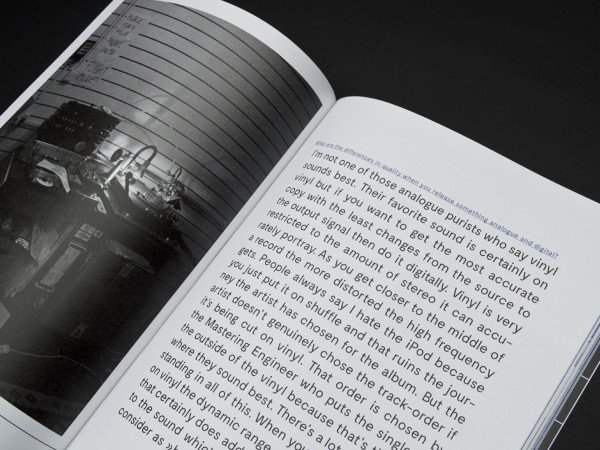 Point of View – Magazine for Culture and Design (11)