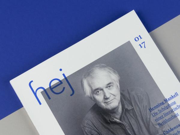 Hej – Übersetzungsbüro (7)