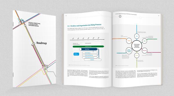 Digitale Vernetzung im Öffentlichen Personenverkehr – Initiative sorgt für klare Linien (3)