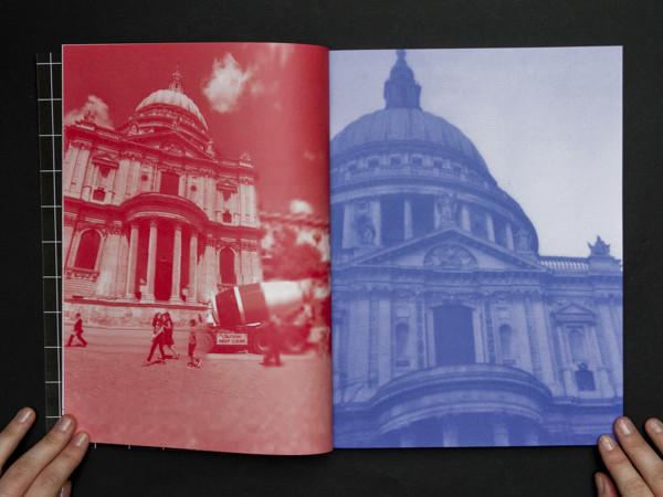 Point of View – Magazine for Culture and Design (2)