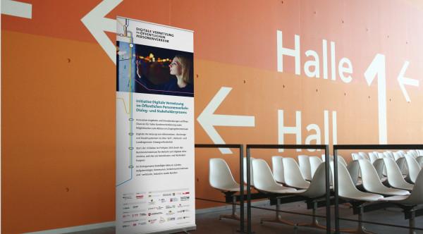 Digitale Vernetzung im Öffentlichen Personenverkehr – Initiative sorgt für klare Linien (6)