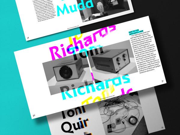 Sounding D.i.Y. — Digital Catalogue (6)