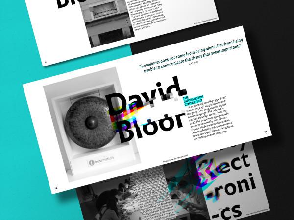 Sounding D.i.Y. — Digital Catalogue (4)