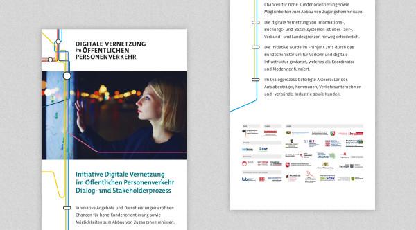 Digitale Vernetzung im Öffentlichen Personenverkehr – Initiative sorgt für klare Linien (7)