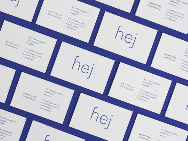 Hej – Übersetzungsbüro (4)