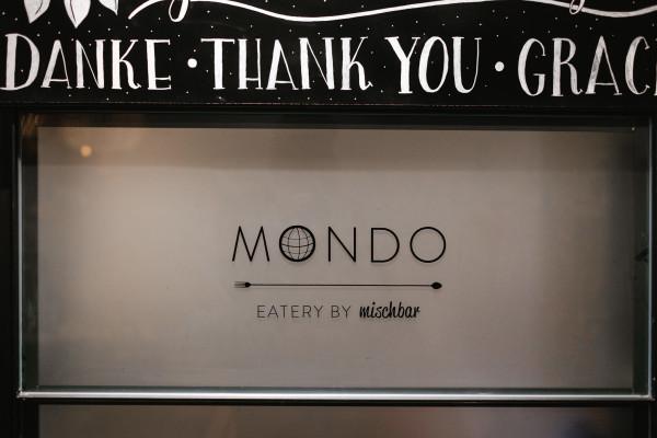Mondo Eatery (12)