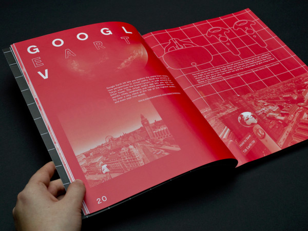 Point of View – Magazine for Culture and Design (5)