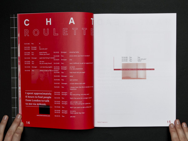Point of View – Magazine for Culture and Design (4)