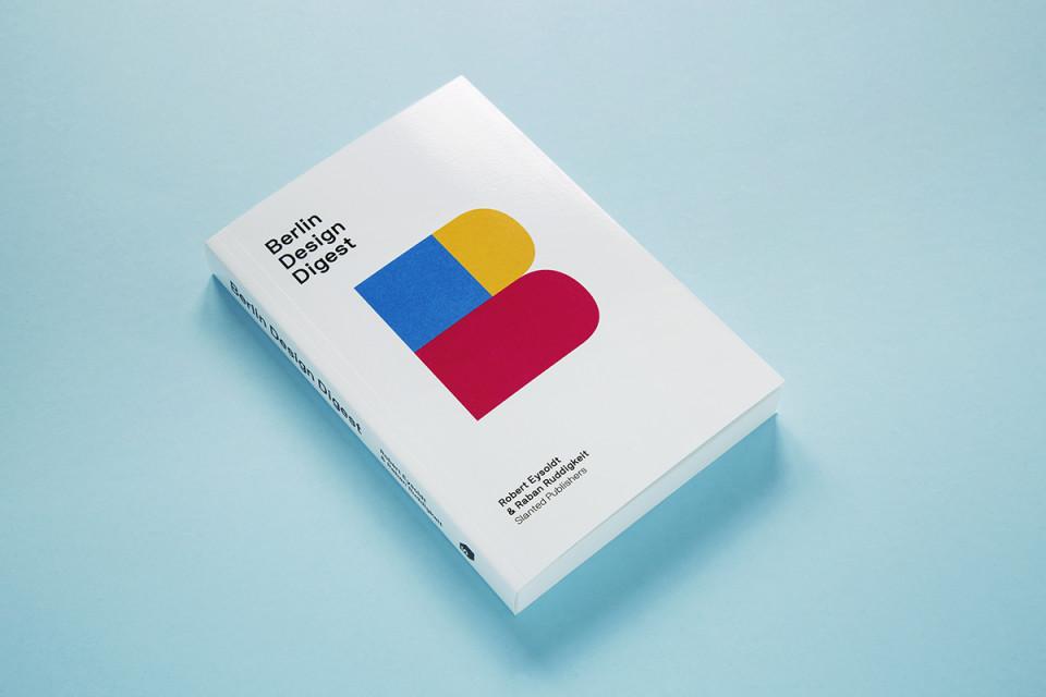 Berlin Design Digest (1)