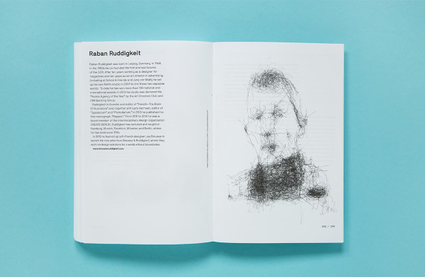 Berlin Design Digest (19)