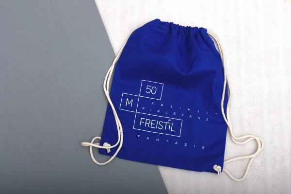 50m Freistil (4)