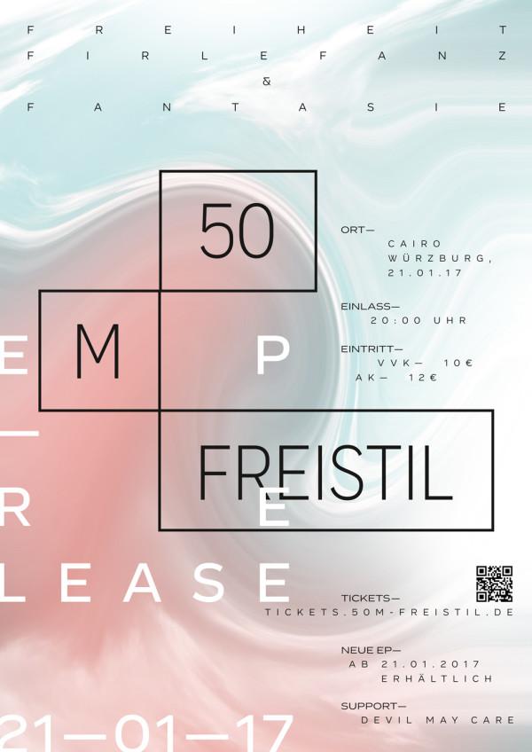 50m Freistil (5)