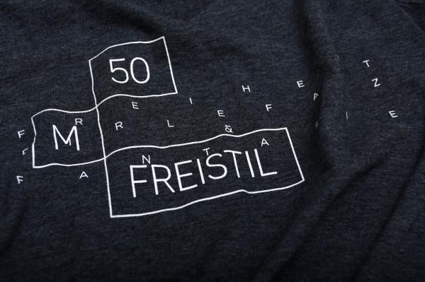 50m Freistil (10)