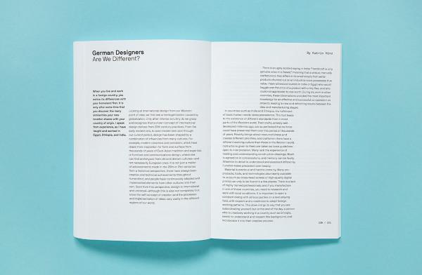 Berlin Design Digest (17)