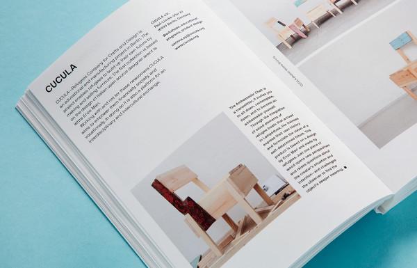 Berlin Design Digest (7)