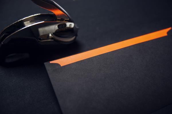 Die Signatur – Corporate Design (3)