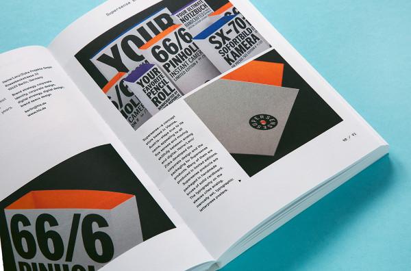Berlin Design Digest (11)