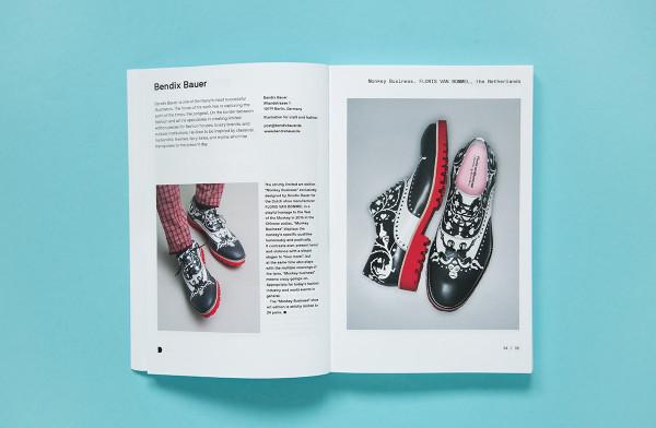 Berlin Design Digest (6)