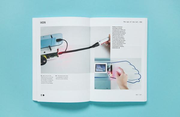 Berlin Design Digest (13)