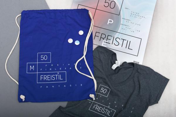 50m Freistil (3)