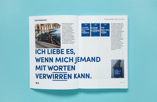 Berlin Design Digest (9)