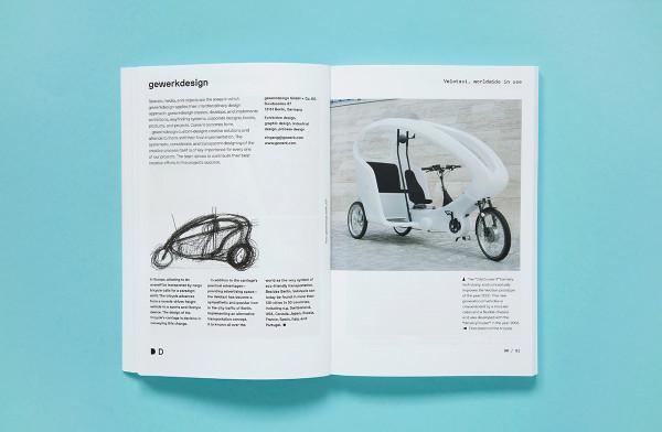 Berlin Design Digest (10)