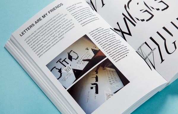 Berlin Design Digest (14)