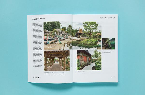 Berlin Design Digest (8)