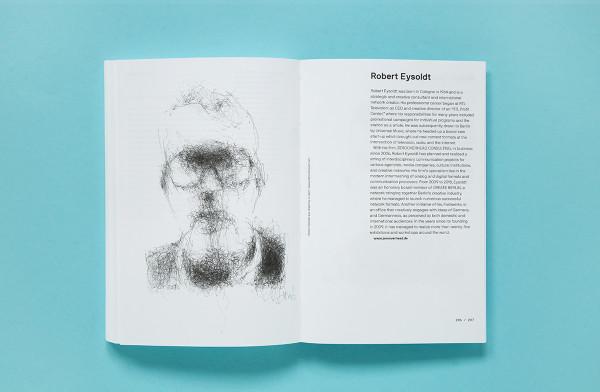 Berlin Design Digest (18)