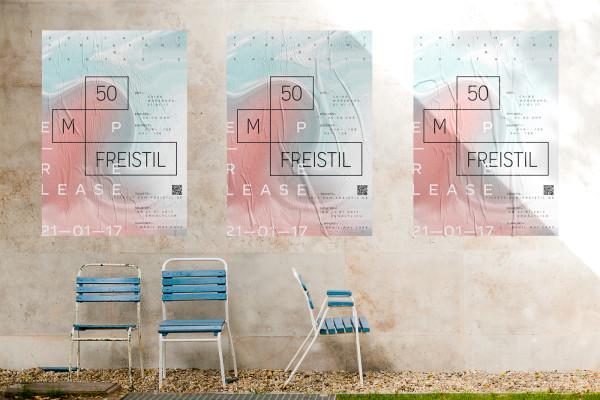 50m Freistil (12)