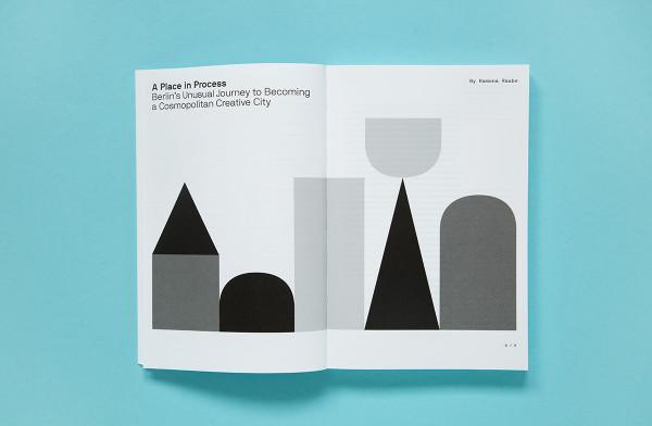 Berlin Design Digest (3)