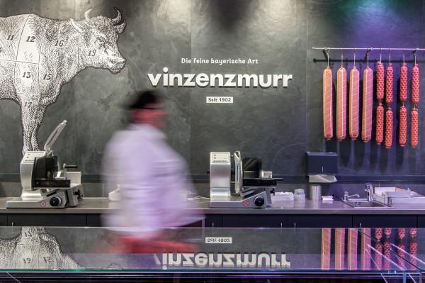 Vinzenzmurr – Brand Design und Ladenbaukonzept (4)