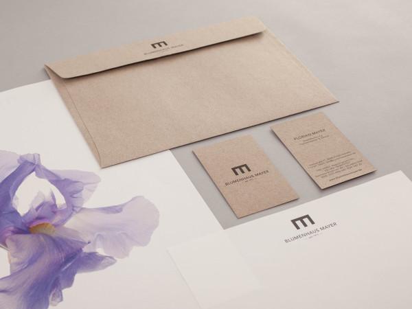 Blumenhaus Mayer – Redesign (3)