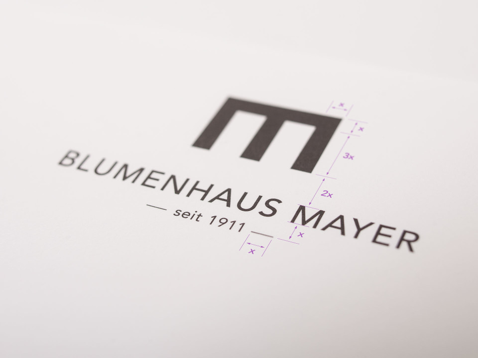 Blumenhaus Mayer – Redesign (1)