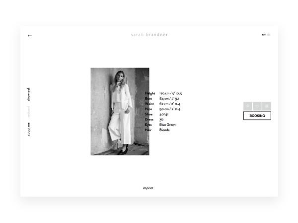 Webseite für Sarah Brandner (5)