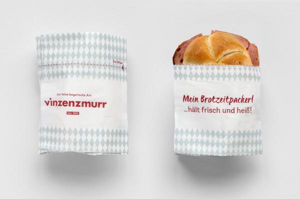 Vinzenzmurr – Brand Design und Ladenbaukonzept (12)