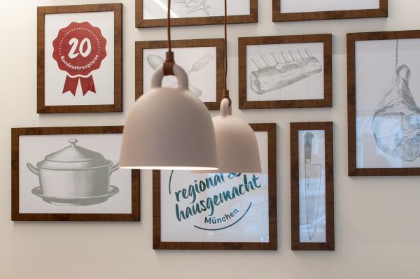 Vinzenzmurr – Brand Design und Ladenbaukonzept (6)