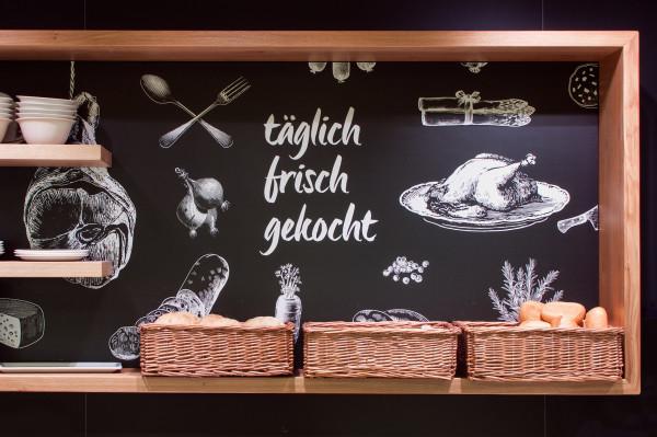 Vinzenzmurr – Brand Design und Ladenbaukonzept (9)