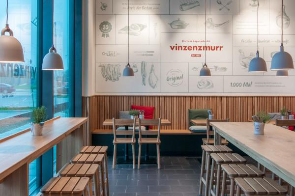 Vinzenzmurr – Brand Design und Ladenbaukonzept (5)