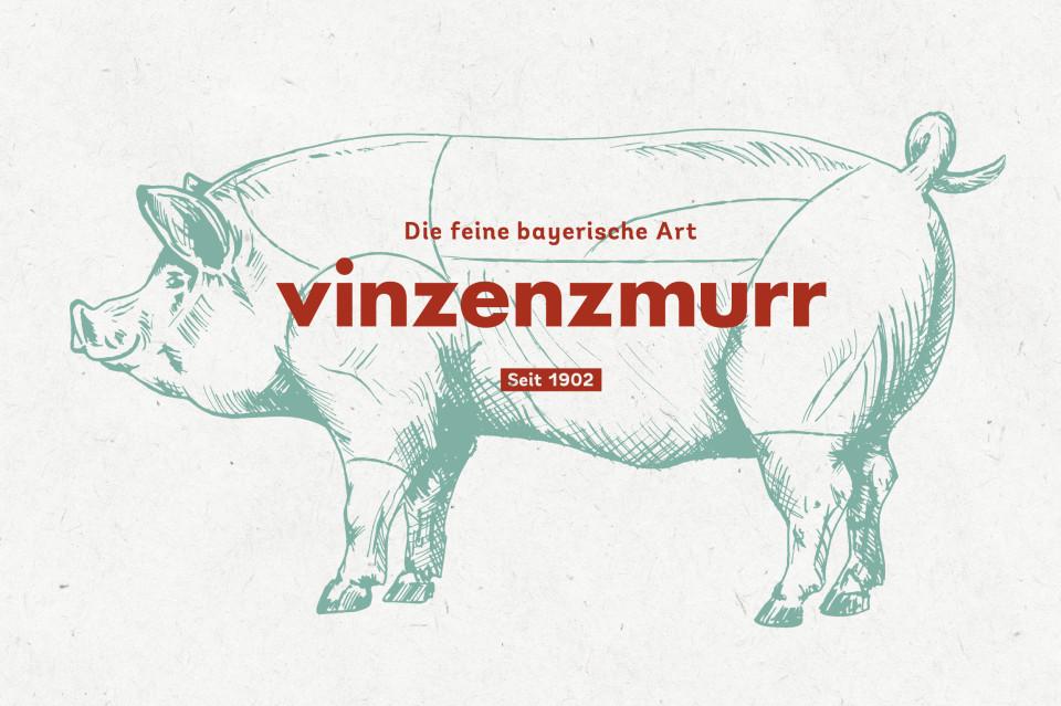 Vinzenzmurr – Brand Design und Ladenbaukonzept (1)