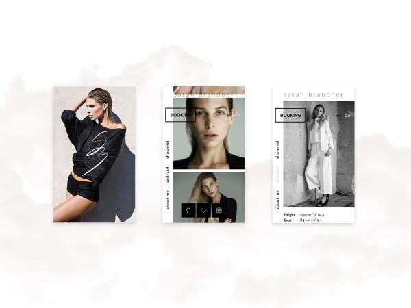 Webseite für Sarah Brandner (4)