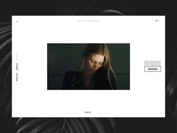 Webseite für Sarah Brandner (6)
