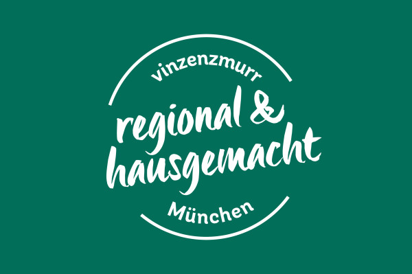 Vinzenzmurr – Brand Design und Ladenbaukonzept (17)