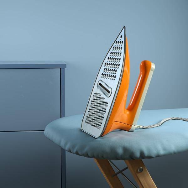 Unsmart Devices (4)