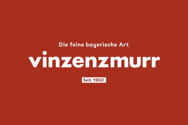 Vinzenzmurr – Brand Design und Ladenbaukonzept (19)