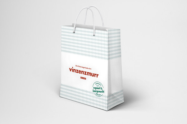 Vinzenzmurr – Brand Design und Ladenbaukonzept (11)