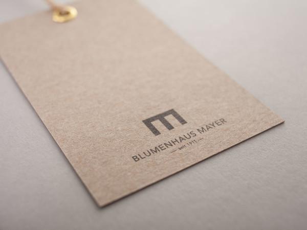 Blumenhaus Mayer – Redesign (5)