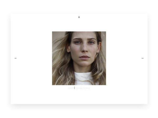 Webseite für Sarah Brandner (3)